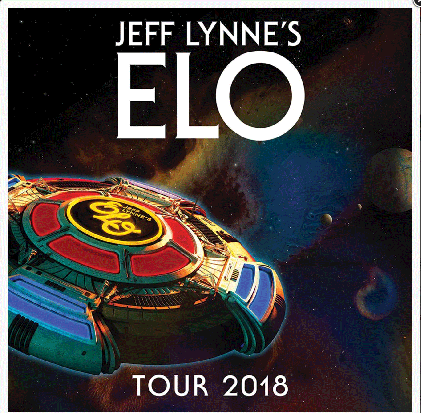 ELO-2018-Tour-Programme