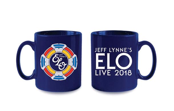 ELO-2018-Tour-Mug