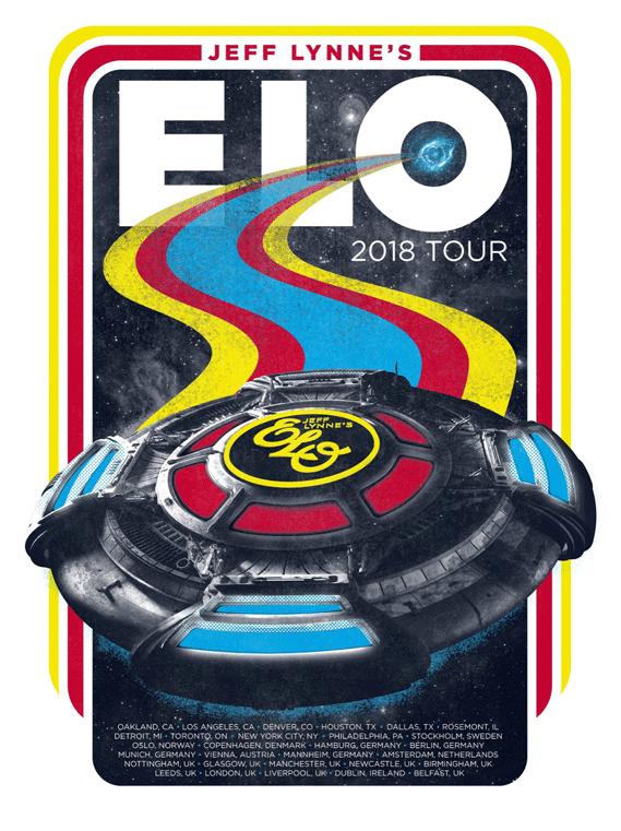 ELO-2018-Tour-Print