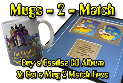 mugs-2-match offer