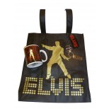 Elvis Lights - Fan Pack