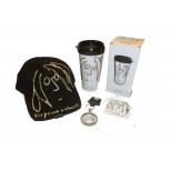 John Lennon - Self Portrait - Fan Pack
