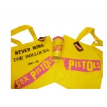 Sex Pistols NMTB - Fan Pack